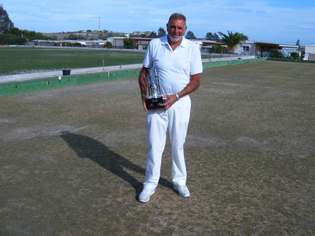 2011-dyer-cup-champion-graham-patrick.jpg