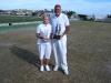 2011-appleby-vase-and-dyer-cup-champions-jane-franklin-graham-patrick.jpg