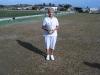 2011-appleby-vase-champion-jane-franklin.jpg