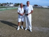 2011-dyer-cup-finalists-jim-pike-and-graham-patrick.jpg