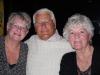 Ann,Joan & I small