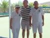 2012-hong-kong-pairs-runner-ups-mo-alan-deboer