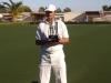2013-dyer-cup-winner-winner
