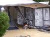 7-storm-damage-camping-jan-2010.jpg