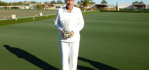 2015-Appleby-Vase-Cup-Winner-Catherine-Patrick